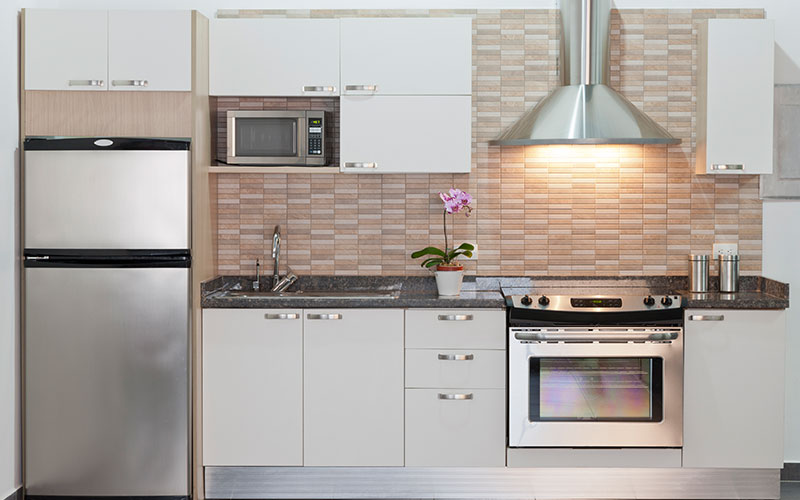 kitchen countertops cabinets greater vancouver bc